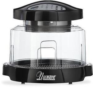 Nuwave Oven 20329 PRO Infrared Oven