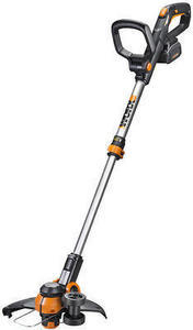 Any Worx 40-Volt Tools