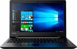 "Lenovo 15.6"" Laptop w/ AMD A6-Series 4GB RAM & 500GB HD"