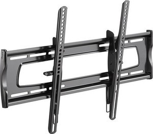 "Rocketfish Tilting TV Wall Mount for Most 32""-70"" TVs"