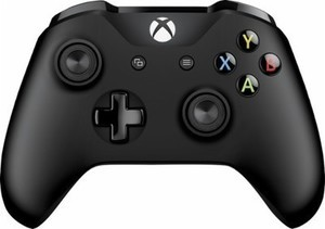 Xbox One Controller w/ Xbox One 500gb Purchase