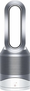 Dyson - Pure Hot + Cool Link Air Purifier