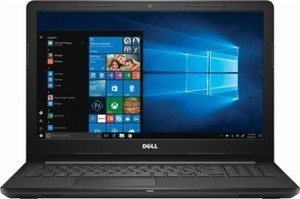 "Dell - Inspiron 15.6"" Touch-Screen Laptop w/ Intel Core i5, 8GB RAM & 2TB HDD"