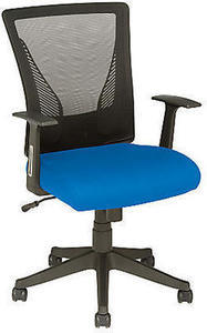 Brenton Studio Radley Task Chair