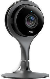 Nest 3 Megapixel Network Camera