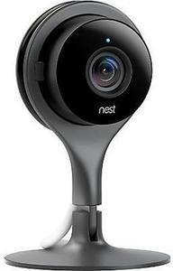 Nest 3 Megapixel Network Camera