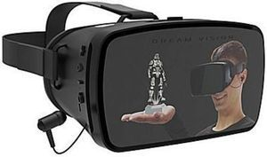 Dream Vision VR Pro