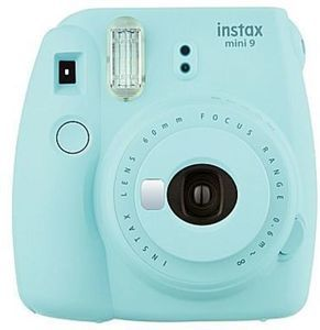 Fujifilm Instax Mini 8 Camera & Free Film w/ Purchase