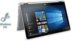 HP Pavilion X360 15-BR010NR 15.6'' 2-In-1 Computer