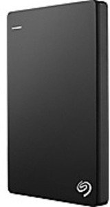 Seagate Backup Plus 2TB Slim Portable Hard Drive