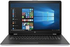 "HP 17-BS062ST 17.3"" Laptop Computer"
