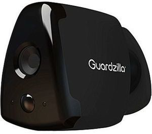 Guardzilla Outdoor Wireless HD Camera