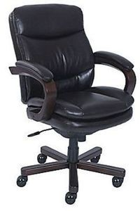 La-Z Boy Cypress Manager Chair