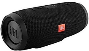 JBL 3 Charge Bluetooth Waterproof Speaker