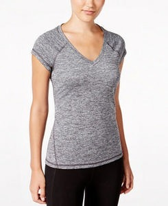 Rapidry Heathered Performance T-Shirt