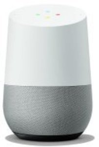 Any Google Home Product + $25 Off a Walmart Order