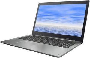 """Lenovo 16"""" IdeaPad 320 Laptop w/ NVIDIA CPU"""