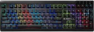 G.SKILL KM570 Cherry MX Mechanical Gaming Keyboard