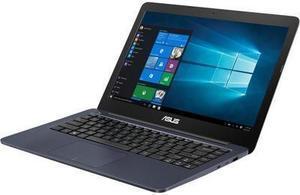 """ASUS VivoBook F402BA-EB94 14""""w/ Dual-Core AMD A9 Processor"""