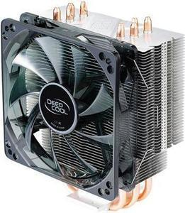 DEEPCOOL GAMMAXX 400 CPU Cooler After Rebate