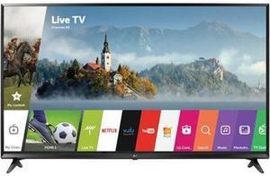 vizio tv 80 inch 4k. lg 65uj6300 65-inch 4k ultra hd hdr smart tv (2017) vizio tv 80 inch 4k