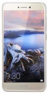 Huawei Honor 8 Lite Unlocked 4G Smartphone