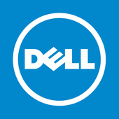 Dell 2016 Black Friday