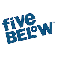 Five Below 2015 Black Friday Sale