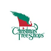 Christmas Tree Shops 2014 Black Friday Sale