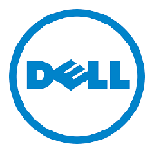 Dell Cyber Monday 2015 Black Friday Sale