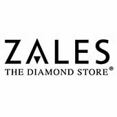 Zales 2015 Black Friday Sale