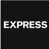 Express Black Friday 2014