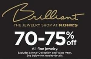 All Fine Jewelry