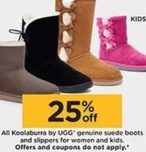 All Koolaburra By Ugg Suede Boots & Slippers