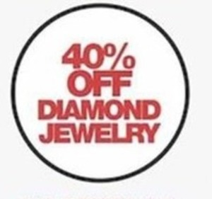 Select Diamond Jewelry