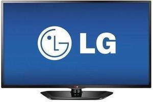 """LG 55"""" LED 1080p 120Hz HDTV"""
