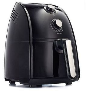 Bella Air Fryer w/ $15 Kohl's Cash After Rebate