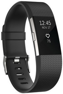 Fitbit Charge 2 +$30 Kohl's Cash