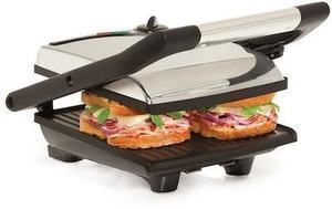 Bella Panini Maker After Rebate
