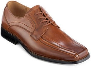 Stacy Adams Men's Boots or Dress Shoes
