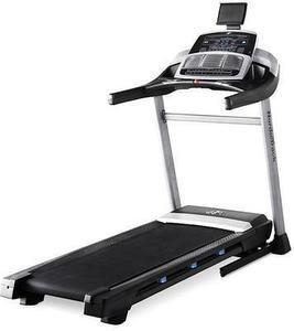 NordicTrack 25044 C950 i Treadmill