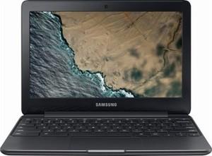 "Samsung 11.6"" Chromebook w/ Intel Celeron CPU, 2GB Mem + 16GB eMMC Flash Memory"
