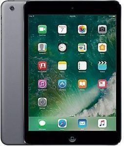 "Apple iPad 9.7"" 32 GB"
