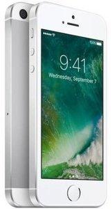 Apple iPhone SE 32GB Prepaid Smartphone (Walmart Family Mobile)