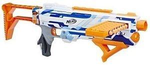 Nerf N Strike Elite BattleCamo Stryfe