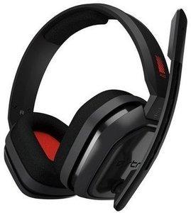 Logitech ASTRO A10 Headset