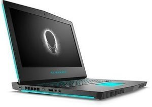 "Alienware 15"" Gaming Laptop"