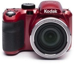 Kodak Pixpro Long Zoom Digital Camera