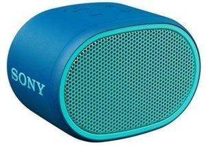 Sony Portable Wireless Speaker