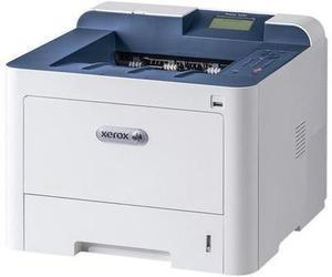 Xerox Phaser 3330/DNI Duplex Wireless Monochrome Laser Printer